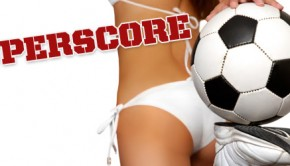 superscore