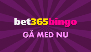 bet365_Bingo