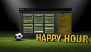 bwin_happyhour