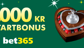 bet365Casino