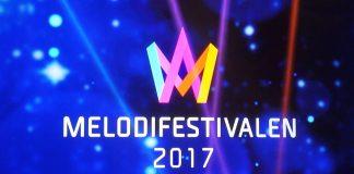 Melodifestivalen 2017 odds