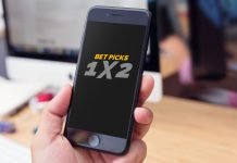 Bet Picks App