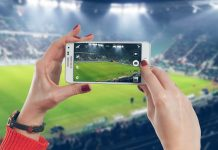 Free live stream football from bet365