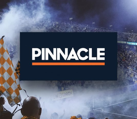 Pinnacle - Always best odds
