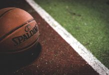 Free live stream basketball