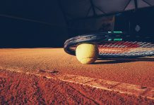 Free live stream tennis