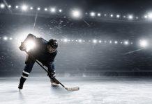 Live stream ice hockey